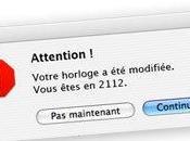 monde 2112