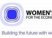 women's forum femmes parlent monde