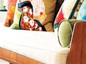 idées pour relooker canapé