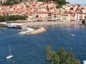 développement urbain durable l'honneur sein l'Union pour Mediterranée