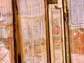 monument Bibliophilie: Pillone