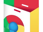DoYouBuzz Google Chrome Webstore gagnez compte Premium