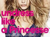 Rigolo customise culotte Princesse