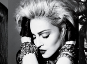NOUVELLE CHANSON MADONNA feat NICKI MINAJ M.I.A GIVE YOUR LOVE (EXTRAITS)