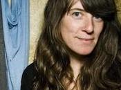 Julie Doiron, Chloée Lacasse novembre 2011 cecle