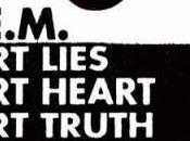 R.E.M: 1982-2011: Découvrez écoutez album