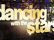 [News] Dancing with Stars