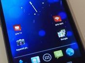 Présentation vidéo Samsung Galaxy Nexus