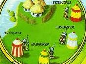 déclin l'empire gréco-romain