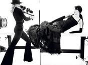 Madonna furieuse déçue fuite single!