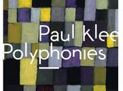 L'atelier Klee mains cité musique