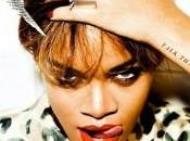 Good as... Talk that talk, écoutez l'album Rihanna Exclu