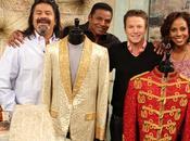 [News] Michael Jackson Fest vidéos