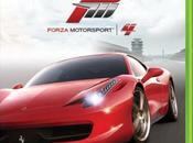 [Test] Forza Motorsport l'épisode consécration
