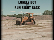 "Black Keys ""Run Right Back"" [mp3]"