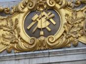 blasons maçons Bruxelles (Belgique)
