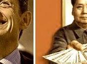 jour Sarkozy perdu Triple