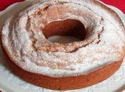 Gâteau Argent délicieuse recette pour utiliser blancs d'oeufs
