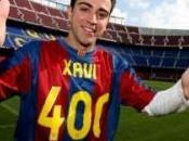 Xavi Casillas quelqu'un magnifique