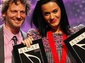 [Breve-Feelings]Katy Perry privée Dr.Luke.