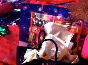déjà temps penser cadeaux Noël