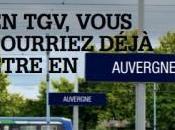 Auvergne plus personnes veulent faire bouger lignes