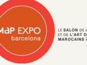 Après formidable succès première édition, SMAP EXPO revient décembre 2011 Palau Sant Jordi (Barcelone)