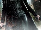 Nouvelle affiche U.S. pour 'Underworld Awakening'