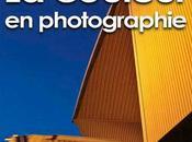 livre semaine couleur photographie