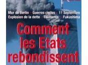 démocraties occidentales face guerre l'information