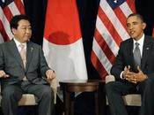L'Asie-Pacifique lance plus grande zone libre-échange monde»