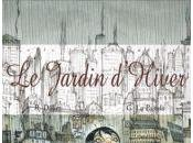 Jardin d'Hiver Dillies Padula