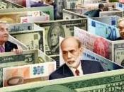 pires banquiers centraux place