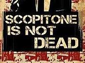 Scopitone dead l'alternative qu'on attendait classiques sessions filmées
