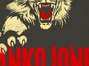 Danko Jones Mouth