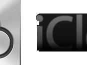 iCloud Pré-requis nécessaires pour concevoir application (2/4)