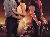 Critique Ciné Twilight Chapitre Révélation, début d'une saga