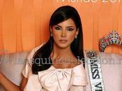 plus belles photos Miss Monde, Ivian Sarcos.