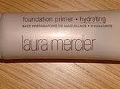 teint c'est Laura Mercier Flawless Face