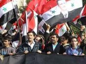 L'Assemblée générale l'Onu s'apprête voter contre Syrie