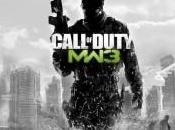 Call Duty Modern Warfare fait démolir joueurs