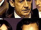 Sarkozy n'est plus crédible pour marchés