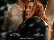 Titanic s'offre ressortie salles,