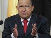 Chavez accuse Israël provoquer guerre nucléaire