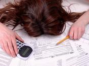 Réduire facilement dettes cartes crédit tout économisant