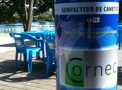CORNEC CKFD environnement, partenariat confiance sans faille!