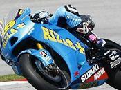 Actu Hebdo...Vendredi ...BRADL monte MOTO-1...Suzuki NON!