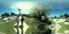 Craig Wedren clip 360°