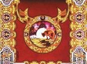 Thin Lizzy #3-Johnny Fox-1976