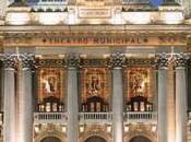 Theatro Municipal Rio, commentaire Rusalka l'Opéra Montréal Rencontres lyriques internationales